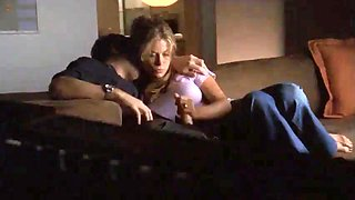 Sonya walger tell me you love me (2007)