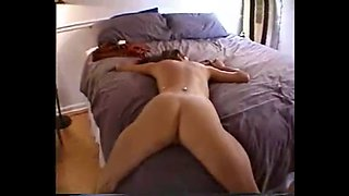 Hottie girl constantly chloroformed and abused