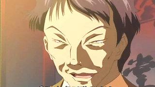 Mikagura Tanteidan 1
