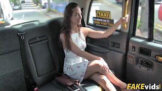 cassidy klein in horny flexible american sweetheart