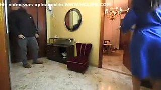 Amazing homemade Webcam porn clip