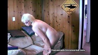 Super Hot Homemade Uncensored Sex