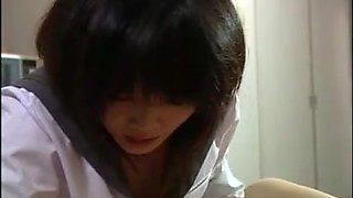 Japanese love story 222
