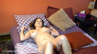 paige rad - bed dl - 1080p