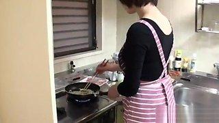 Japanese Women Forced Sex