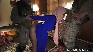 Arab teacher gangbang first time Local Working Girl