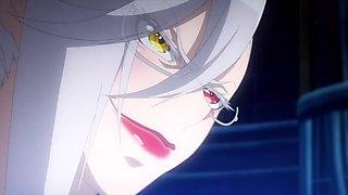 Sin nanatsu no taizai ecchi anime #11