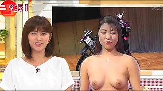 japan news tv