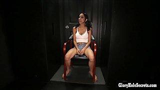 Tia Cyrus Movie - GloryHoleSecrets