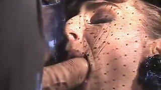 Viva Italia 2 (1994)