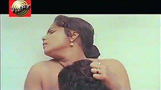 Mallu mature aunty sex