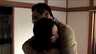 Japans man herkende cuckold wife (zie meer: shortina.comowm2y)
