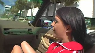camel toe is getting touched movie video 1