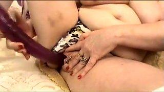 Exotic Amateur video with Fetish, Masturbation scenes