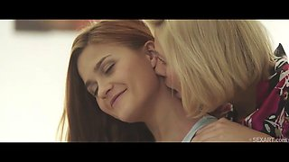 for your beautiful morning - sam brooke, tracy lindsay