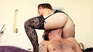 Crazy pornstar Jessica Ryan in fabulous hd, 69 adult scene