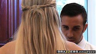 Brazzers - Milfs Like it Big - Darcy Tyler Ke