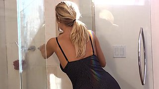 Milf Sugar Babe: Nicole Aniston
