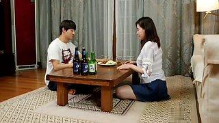 Best adult movie Korean watch watch show