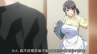 Asian, hentai, japanese, cartoon