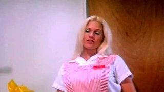 Candy Stripers (1978)   Pornhub com