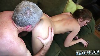 Step dad and playmates daughter cant sleep daddy anal crying Cheerleaders