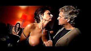Italie Interdite 3 (2005) FULL PORN MOVIE - x