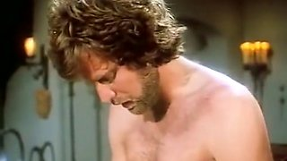 Alpha France - French porn - Full Movie- Les Soirees D'une Epouse Pervertie