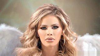 Brazzers Angel Tits - Jessa Rhodes