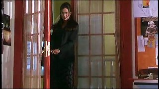 Tia Carrere My Teachers Wife compilation 3