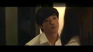 xhamster.com_6314007_not_own_sister_fucked_korean_movie