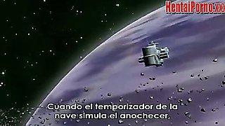 La sodomizaci�n de las oficiales New Solar video 2 - www.TetonasHentai.com