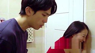 Love &ndash Mother&rsquo s Friend 2 - korea - 18