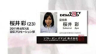 Japanese handjob cfnm style
