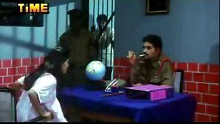 Guest House - Hinid Softcore - B grade - Adult Indian - Masala Movie