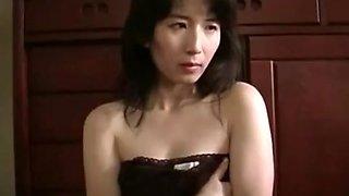 Taboo japanese style 2