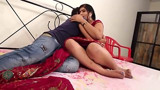 indian teacher student -hindi sex film with dirty audio