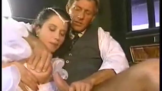 vintage italian bride and her stepdad wetcams69.net