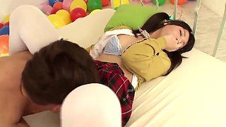 japanese sexy schoolgirl birthday sex