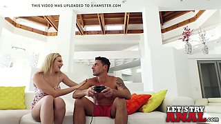 Mofos.com - Tiffany Watson - I Know That Girl