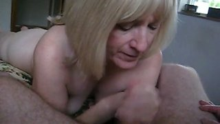 cumming amateur extreme sexy