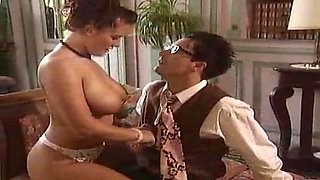 So beautiful italian babe loves anal sex