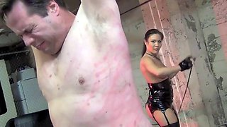 Maine mistress lithium Asian cruelty femdom whip