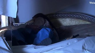 Sensual Loving - Bluebird Films