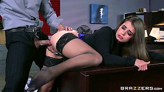 Will downward sexy secretary tubes SIMPLY FUCKING