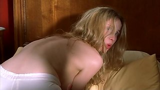 An American Werewolf in Paris (1997) Julie Delpy