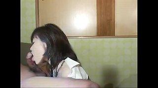 Japanese amateur sexual slave 3