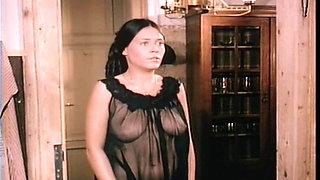 Janine (HD - Full - English)