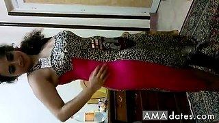 hot arab dance 3