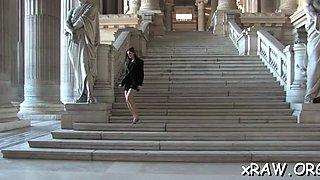 severe pov in hot video segment clip 1